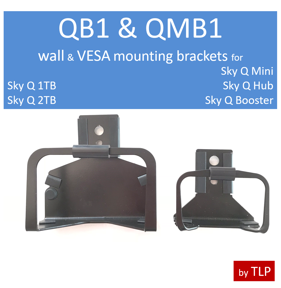http://triplelinkproducts.co.uk/wp-content/uploads/2018/07/QB1-QMB1-combi.png