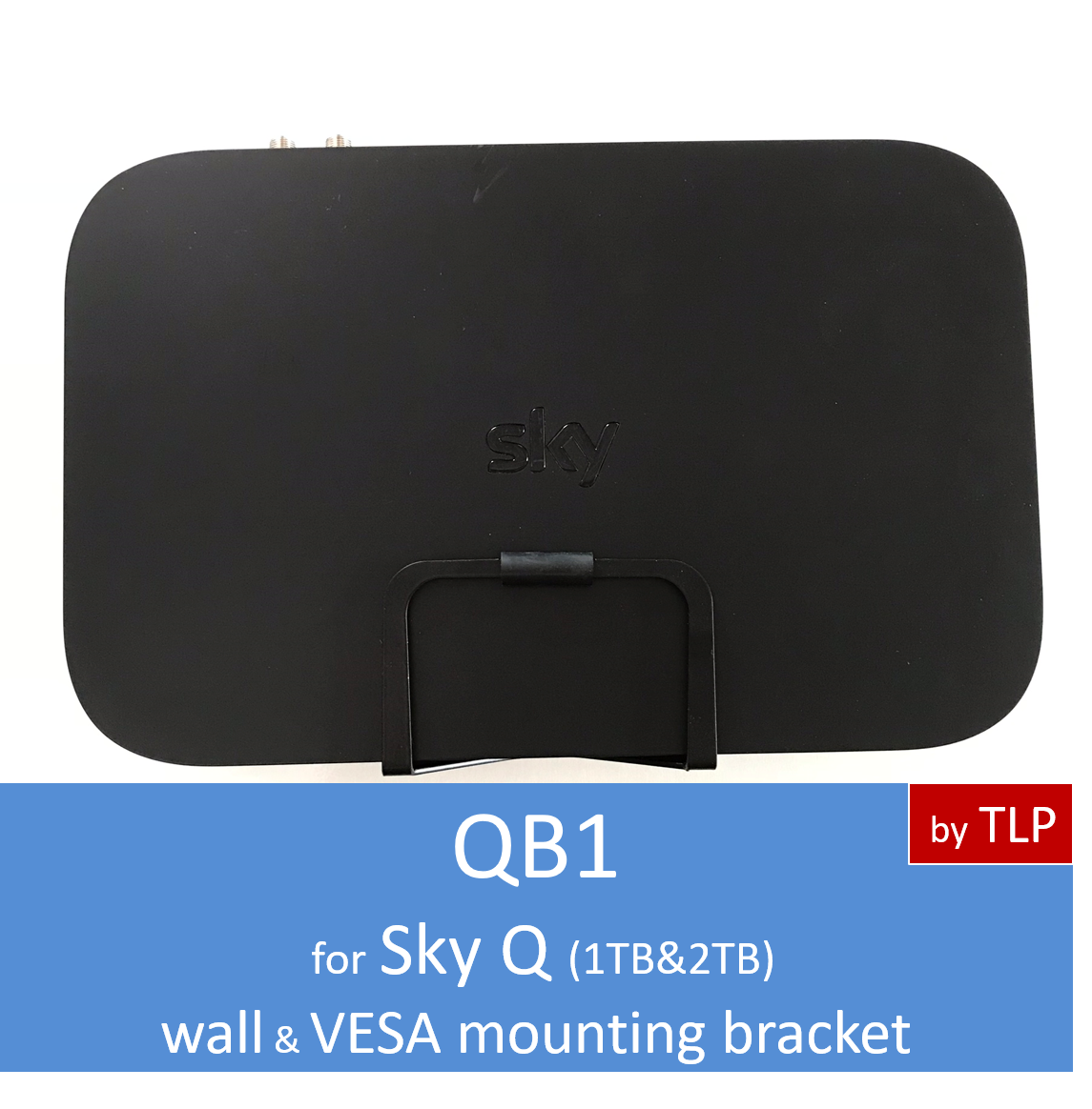 http://triplelinkproducts.co.uk/wp-content/uploads/2018/07/QB1-for-Sky-Q.png