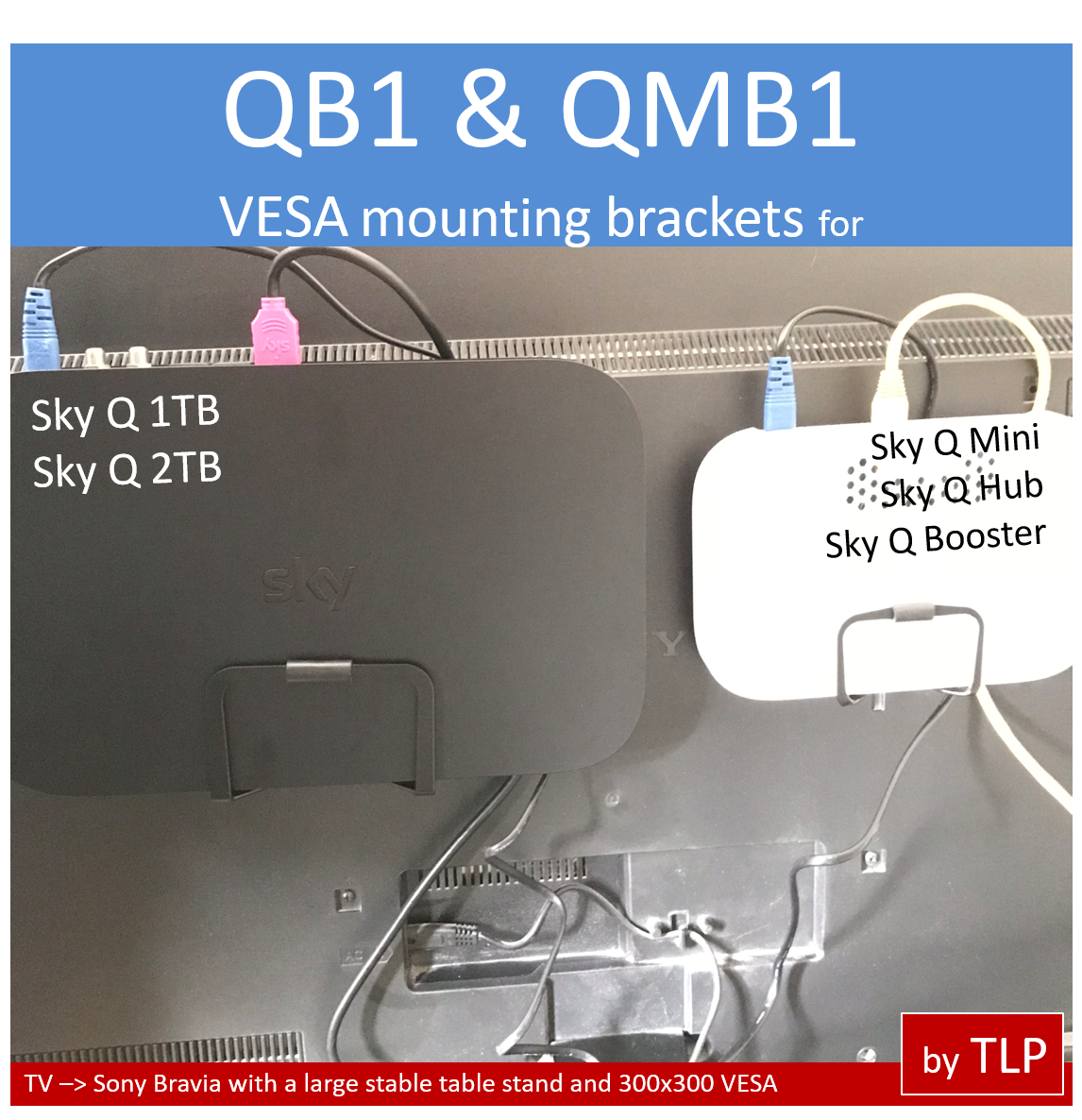 http://triplelinkproducts.co.uk/wp-content/uploads/2018/07/QB1QMB1-mounted.png