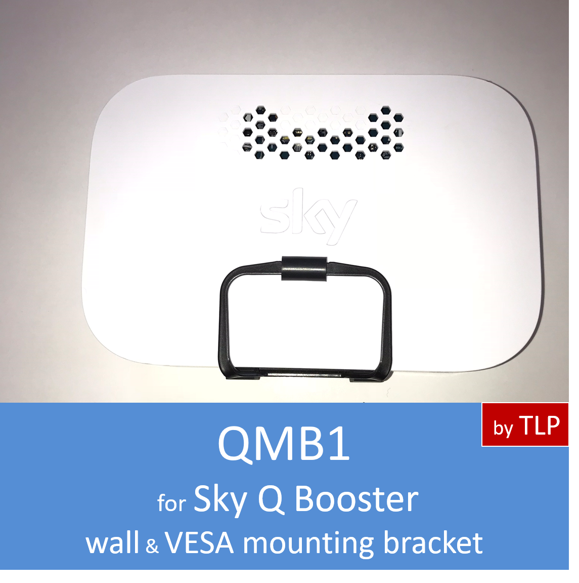 http://triplelinkproducts.co.uk/wp-content/uploads/2018/07/QMB1-for-Sky-Q-Booster.png