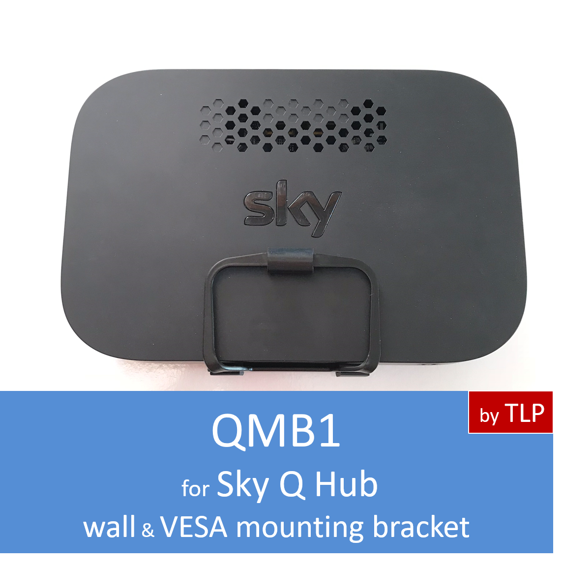 http://triplelinkproducts.co.uk/wp-content/uploads/2018/07/QMB1-for-Sky-Q-Hub.png