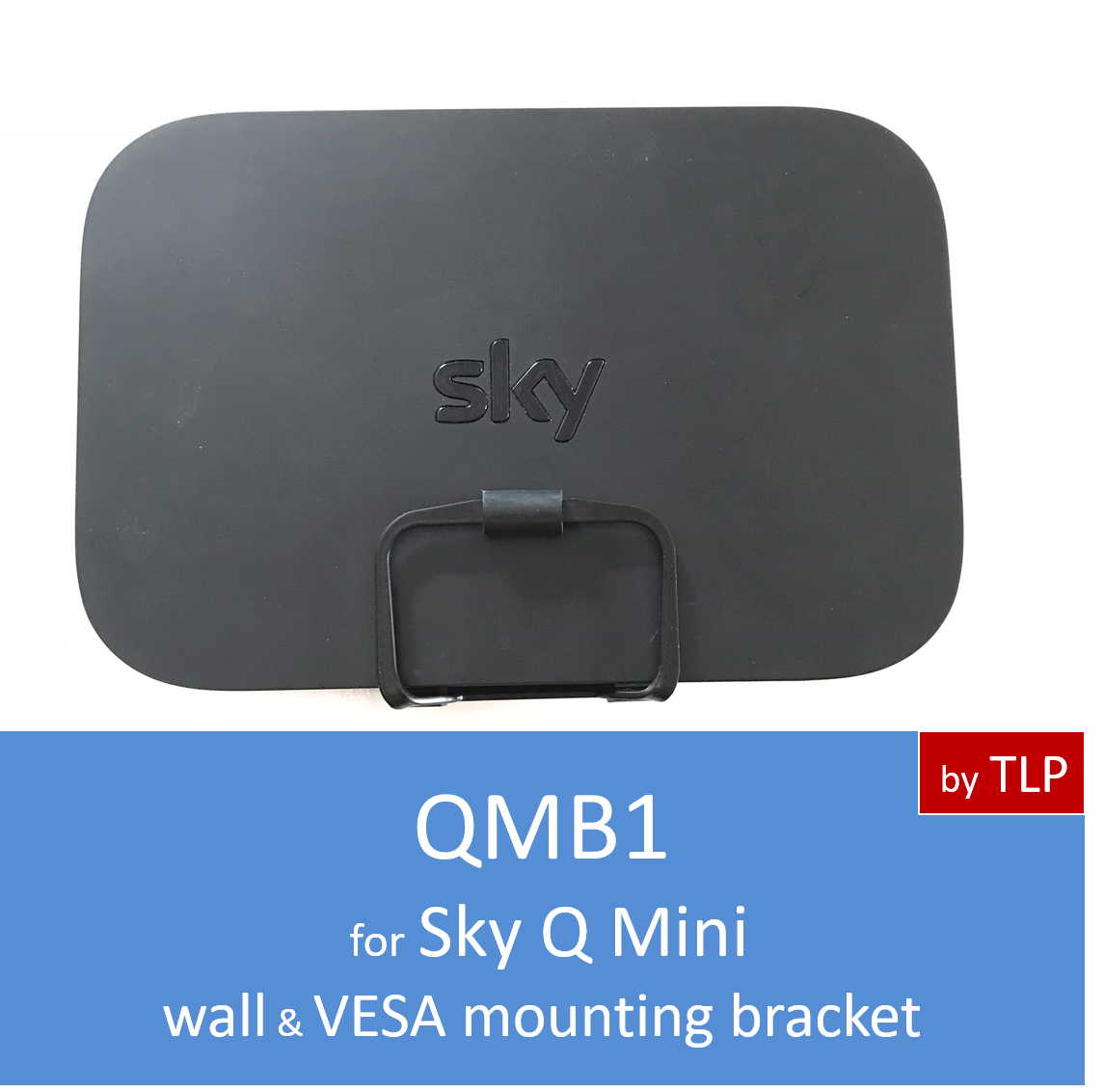 http://triplelinkproducts.co.uk/wp-content/uploads/2018/07/QMB1-for-Sky-Q-Mini.png