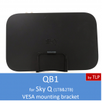 QB1-V for Sky Q