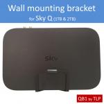 QB1-W main pic web