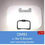 QMB1-W for Sky Q Booster