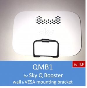 QMB1 for Sky Q Booster