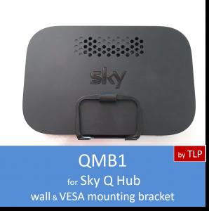 QMB1 for Sky Q Hub