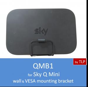 QMB1 for Sky Q Mini
