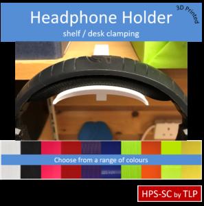 HPS-SC main product tag 10c.2
